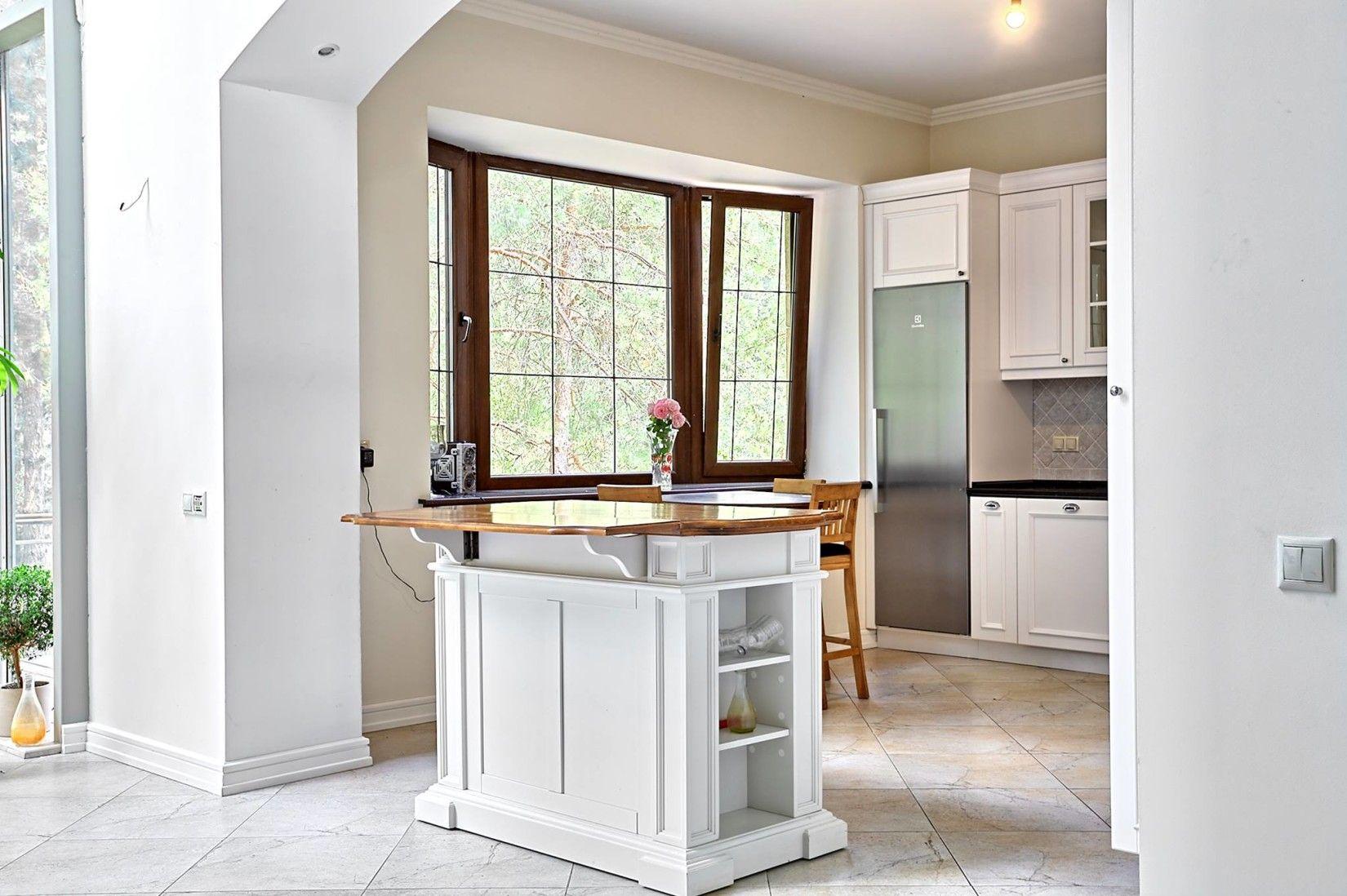 Buy A Kitchen Kitchen Furniture To Order Anova Ua