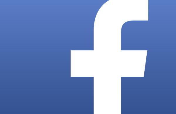 (РУ) Ищите актуальные новости о нашей компании на странице ANOVA в facebook
